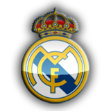 th_Real_Madrid_png_logo
