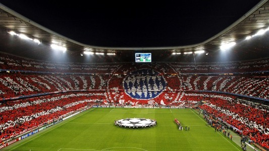Bayern-Munich-Stadium-Photo