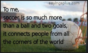 soccer-quotes-78544 (1)