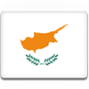 Cyprus Leagues