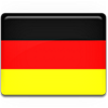 Germany Leagues