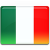 Italy Leagues