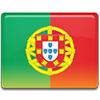 Portugal Leagues