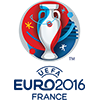 Euro Cup 2016