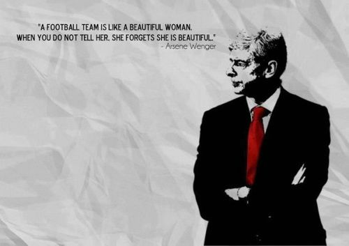 Arsene-Wenger-Inspirational-Quotes-about-Football