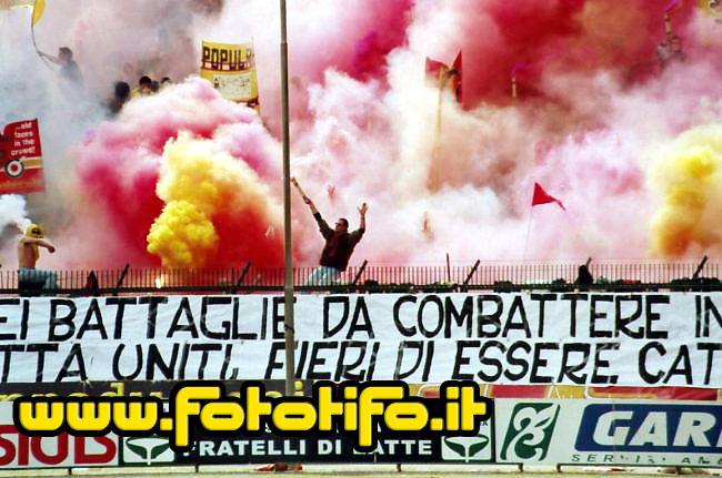 best_ultras_003