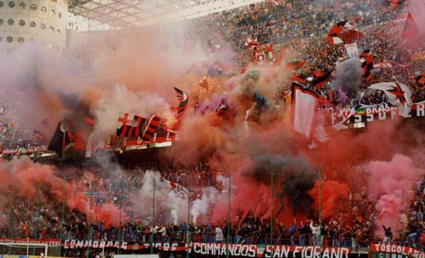 best_ultras_012
