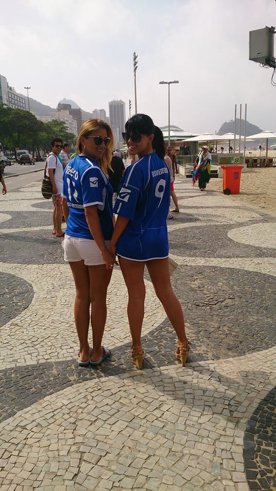 world_cup_brazil_sexy_girls_2