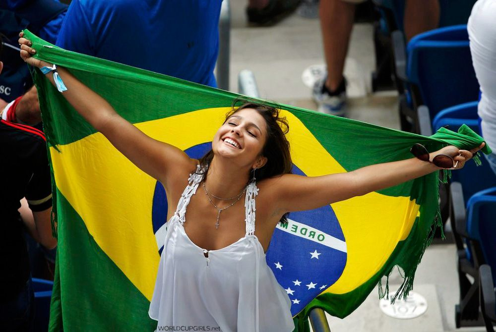 world_cup_brazil_sexy_girls_36