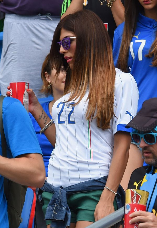 world_cup_brazil_sexy_girls_42