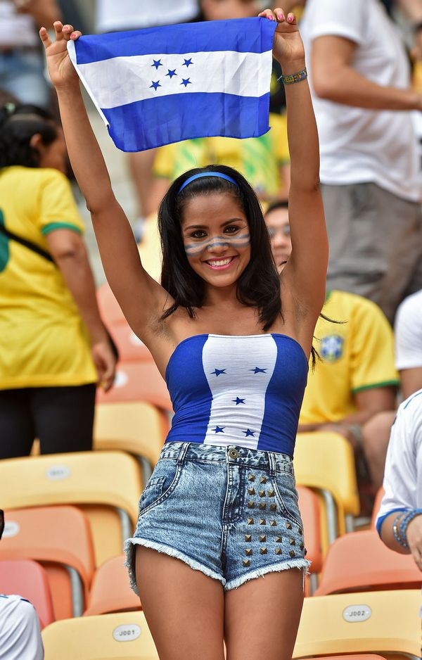 world_cup_brazil_sexy_girls_49
