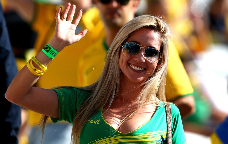 world_cup_brazil_sexy_girls_50