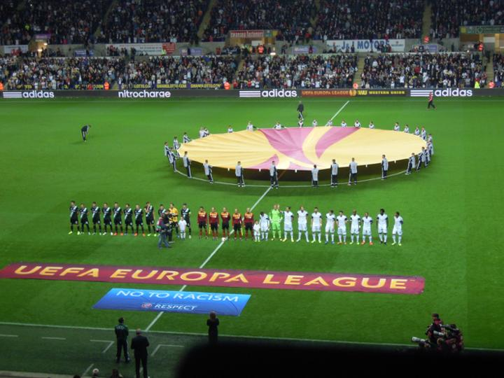 1828_Europa_League_Match_at_Liberty_Stadium