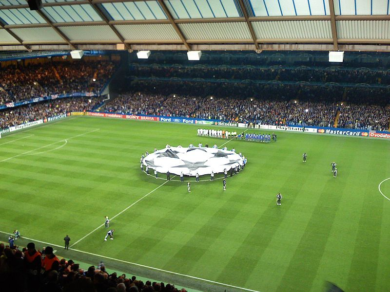 800px-Champions_league_banner_at_Stamford_bridge