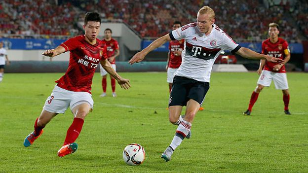 Bayern-Munich-vs-Guangzhou-Evergrande