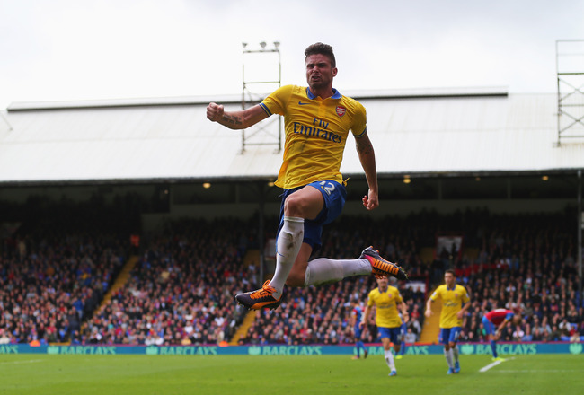 olivier-giroud-of-arsenal-celebrates-his-goal