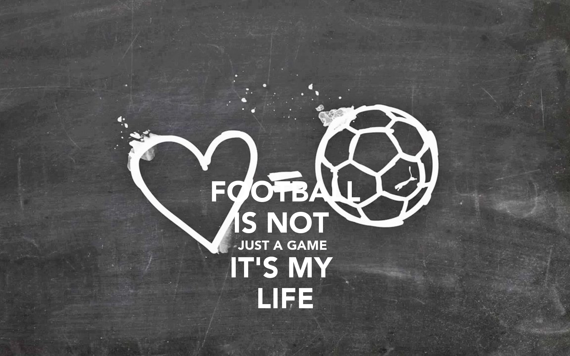football-is-not-just-a-game-its-my-life-4