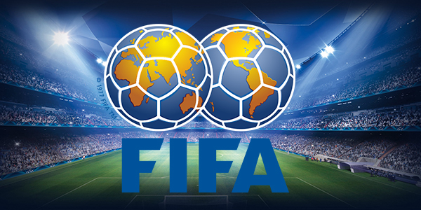 fifa-friendly-international-03312015