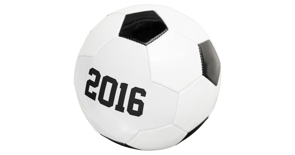 2016_happy_new_year_soccer_ball_black_and_white-r20f8c20be8d74dabb751e451fd9a051e_jfas9_630