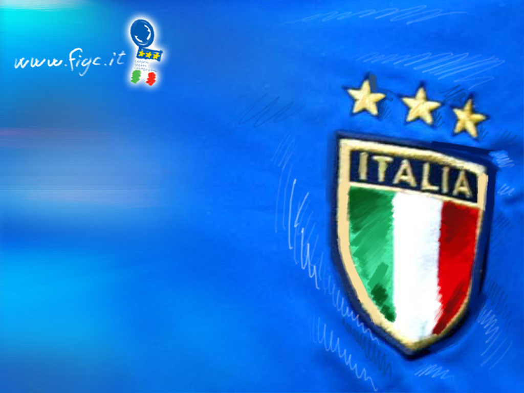 logo-Italy-national-football-team-wallpaper