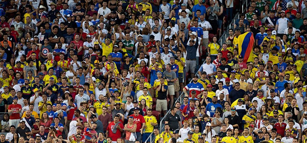 Colombia-Paraguay-8.06