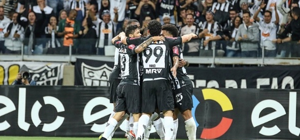 Figueirense-Atletico-MG-04.07