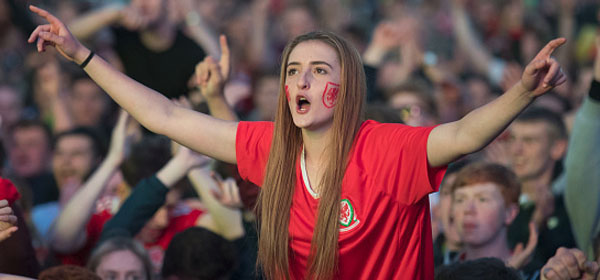 Portugal-Wales-06.07