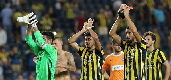 Grasshoppers-Fenerbahce-25.08