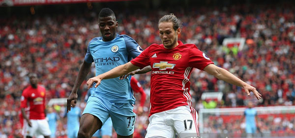 manchesterunited-manchester-city-26-10