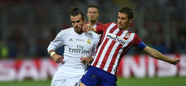 atleticomadrid-realmadrid-19-11