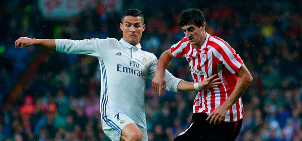 AthleticBilbao-RealMadrid-18.03