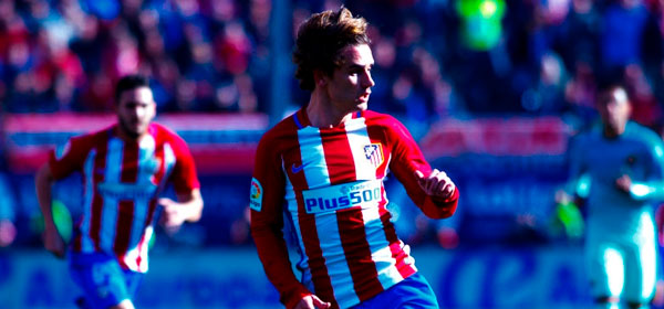 AtleticoMadrid-Valencia-05.03