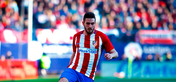 Deportivo-AtleticoMadrid-02.03
