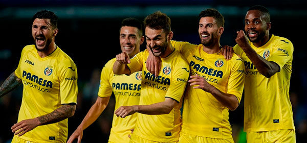 Alaves-Villarreal-17.04