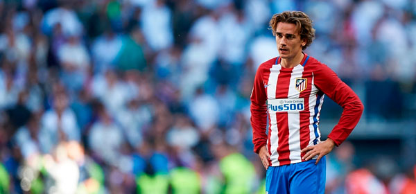 AtleticoMadrid-Leicester-12.04