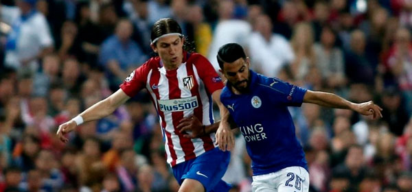 Leicester-AtleticoMadrid-18.04 (1)