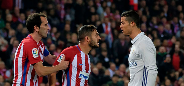 RealMadrid-AtleticoMadrid-08.04
