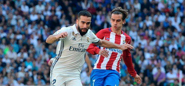 RealMadrid-AtleticoMadrid-02.05