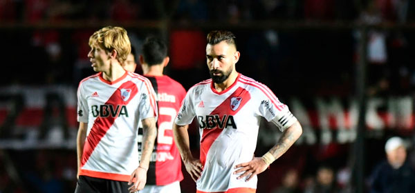 Guarani-RiverPlate-05.07