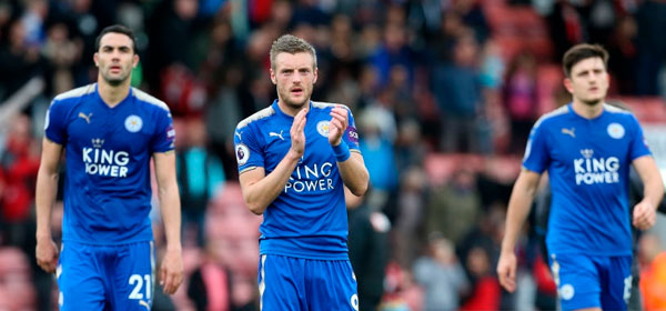 Leicester-WestBrom-16.10