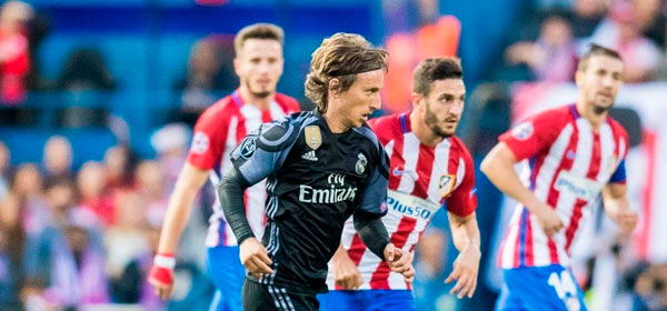 AtleticoMadrid-RealMadrid-18.11