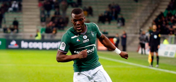 Bordeaux-SaintEtienne-28.11 (1)