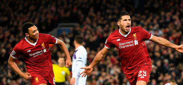 WestHam-Liverpool-04.11