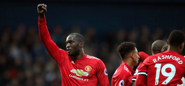 Leicester-ManchesterUnited-23.12