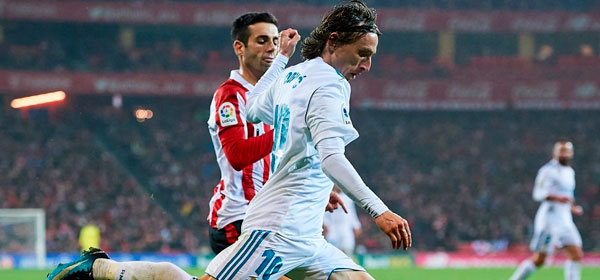 RealMadrid-AthleticBilbao-18.04