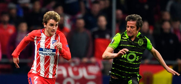 Sporting-AtleticoMadrid-12.04