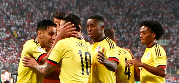 Egypt-Colombia-01.06