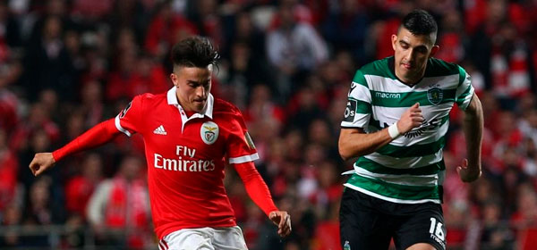 Sporting-Benfica-05.05