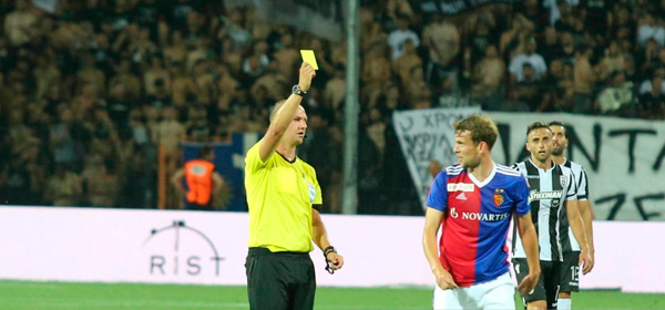 Basel(Sui)-PAOK(Gre)-01.08