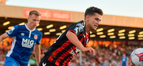 Bohemians-SligoRovers-13.07